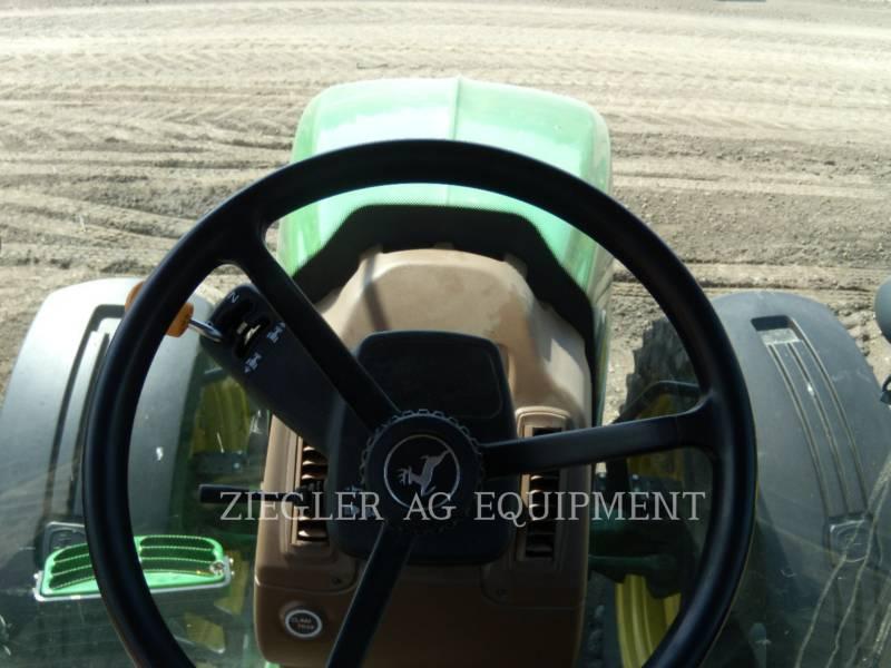 DEERE & CO. AG TRACTORS 7930 equipment  photo 4