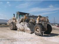 CATERPILLAR STABILIZERS / RECLAIMERS RM500 equipment  photo 2