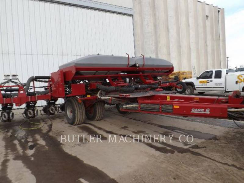 CASE/INTERNATIONAL HARVESTER Matériel de plantation 1200 equipment  photo 6