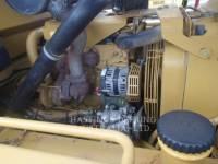 CATERPILLAR COMPACTADORES CON RUEDAS DE NEUMÁTICOS PF-300C equipment  photo 11