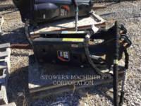 CATERPILLAR  HAMMER H55E equipment  photo 1