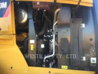 CATERPILLAR MINING WHEEL LOADER 930M equipment  photo 10