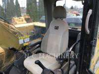 CATERPILLAR トラック油圧ショベル 315D L equipment  photo 6