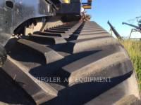 AGCO-CHALLENGER LANDWIRTSCHAFTSTRAKTOREN MT835C equipment  photo 3