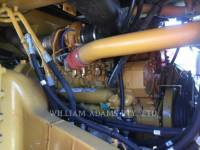 CATERPILLAR TOMBEREAUX DE CHANTIER 770G equipment  photo 16