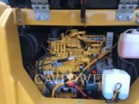 CATERPILLAR トラック油圧ショベル 308ECRSB equipment  photo 12