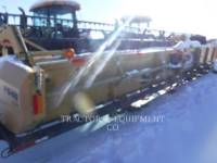 LEXION COMBINE  COMBINE HEADER F 540 equipment  photo 5