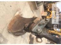 VOLVO CONSTRUCTION EQUIPMENT WHEEL EXCAVATORS EW160B equipment  photo 16