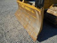 CATERPILLAR TRACTORES DE CADENAS D5K2LGP equipment  photo 10