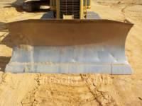CATERPILLAR TRACK TYPE TRACTORS D5G XL equipment  photo 8