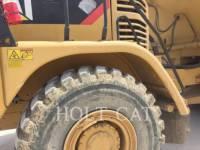 CATERPILLAR アーティキュレートトラック 725 equipment  photo 9