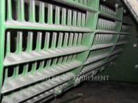 DEERE & CO. COMBINES 9870STS equipment  photo 15