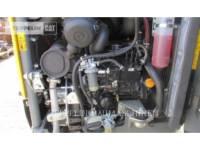 NEUSON KETTEN-HYDRAULIKBAGGER 1404 equipment  photo 8