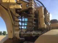 CATERPILLAR WHEEL TRACTOR SCRAPERS 623E equipment  photo 10