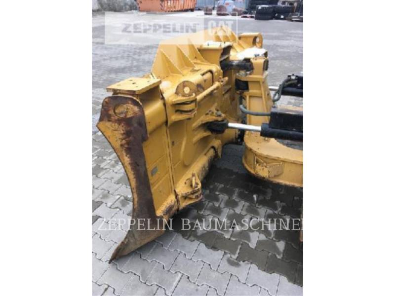 CATERPILLAR CIĄGNIKI GĄSIENICOWE D6KXLP equipment  photo 10
