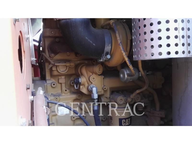 FAE GRINDING EQUIPMENT CRUSHERS PT-400 equipment  photo 15