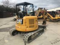 CATERPILLAR EXCAVADORAS DE CADENAS 304E CR equipment  photo 1