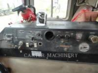 MACK RIMORCHI MR6855 equipment  photo 6