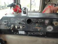 MACK TRAILERS MR6855 equipment  photo 6