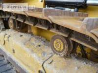 CATERPILLAR TRACK TYPE TRACTORS D6KXLP equipment  photo 24