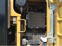 CATERPILLAR トラック油圧ショベル 312E L equipment  photo 12