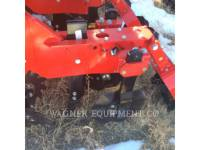 SUNFLOWER MFG. COMPANY AG TILLAGE EQUIPMENT SF7630-30 equipment  photo 15