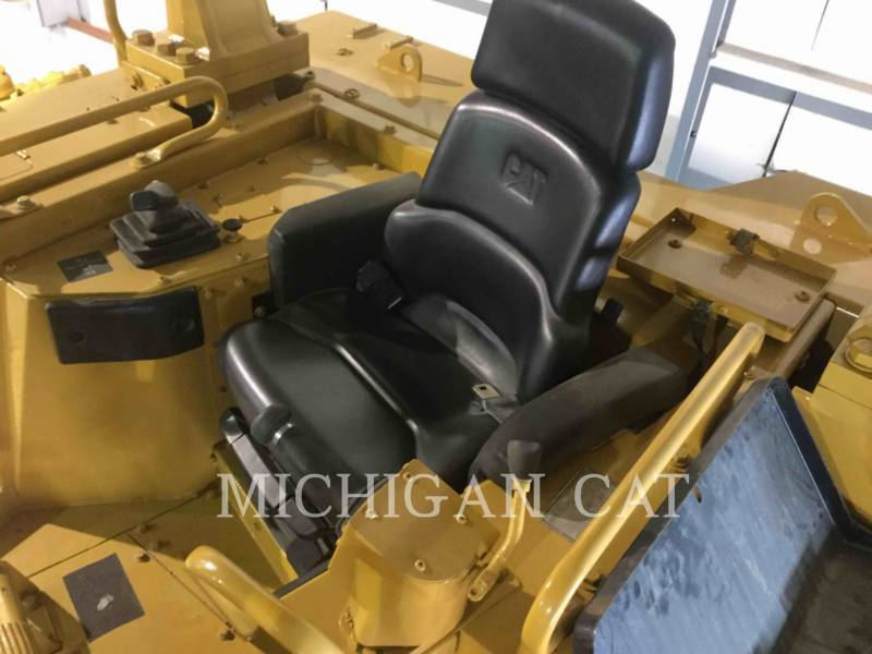 CATERPILLAR CIĄGNIKI GĄSIENICOWE D8N equipment  photo 19