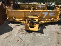 OTHER US MFGRS  SNOW REMOVAL  equipment  photo 2