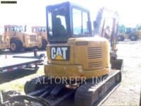 CATERPILLAR KETTEN-HYDRAULIKBAGGER 305E2 CR equipment  photo 4