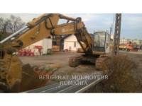 Equipment photo FIAT-HITACHI FH200E PELLES SUR CHAINES 1
