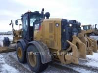CATERPILLAR RÓWNIARKI SAMOBIEŻNE 160M2 equipment  photo 8
