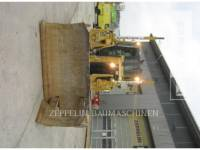 CATERPILLAR TRACK TYPE TRACTORS D6NXLP equipment  photo 10