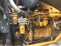CATERPILLAR CHARGEURS SUR PNEUS/CHARGEURS INDUSTRIELS IT38H 3R equipment  photo 13