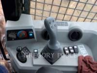CATERPILLAR FORESTAL - ARRASTRADOR DE TRONCOS 545C equipment  photo 24