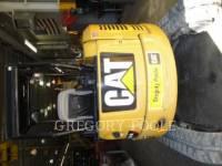 CATERPILLAR TRACK EXCAVATORS 303.5E equipment  photo 5
