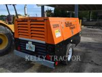 SULLIVAN AIR COMPRESSOR D185P JD equipment  photo 3