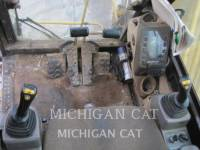 CATERPILLAR MATERIAL HANDLERS / DEMOLITION W345B MH equipment  photo 18