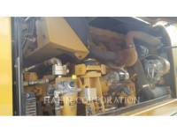 CATERPILLAR EXCAVADORAS DE RUEDAS M315D2 equipment  photo 11