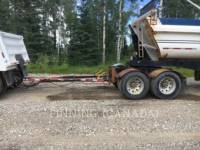 MIDLAND TRAILERS S13200 equipment  photo 5