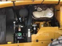 CATERPILLAR RADLADER/INDUSTRIE-RADLADER 926M equipment  photo 12