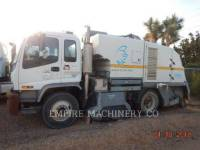 Equipment photo GMC T7500 SONSTIGES 1