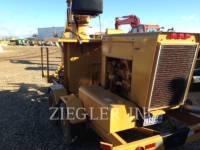MISCELLANEOUS MFGRS MISCELLANEOUS M90 equipment  photo 3