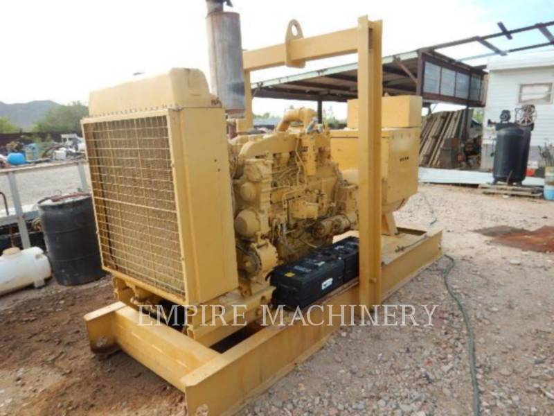 CATERPILLAR SONSTIGES SR4 equipment  photo 7
