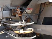 AG-CHEM FLOATERS 9103 equipment  photo 8
