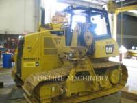 Equipment photo CATERPILLAR PL61 PIPELAYERS 1