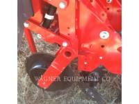SUNFLOWER MFG. COMPANY AG TILLAGE EQUIPMENT SF7630-30 equipment  photo 14