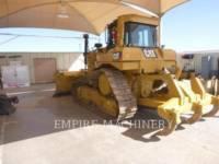 CATERPILLAR KETTENDOZER D6TXLVP equipment  photo 3