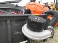GLEANER HEADERS 8200-30 equipment  photo 2