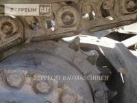 CATERPILLAR トラック油圧ショベル 349EL equipment  photo 15