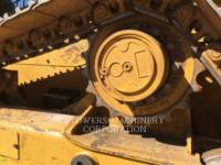 CATERPILLAR 多様地形対応ローダ 299D2XHP equipment  photo 14
